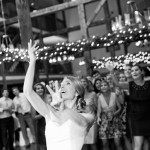 new_hampshire_wedding_photography126