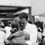 new_hampshire_wedding_photography133