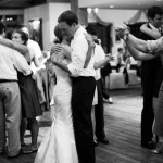 new_hampshire_wedding_photography134