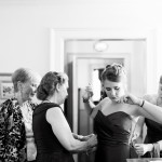 new_hampshire_wedding_photography17