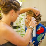 new_hampshire_wedding_photography18