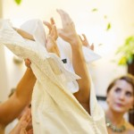 new_hampshire_wedding_photography23