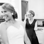 new_hampshire_wedding_photography26