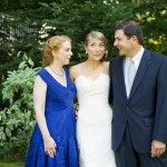 new_hampshire_wedding_photography27