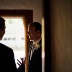 new_hampshire_wedding_photography34