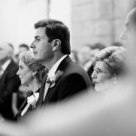 new_hampshire_wedding_photography39
