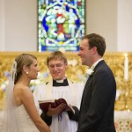 new_hampshire_wedding_photography41