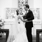 new_hampshire_wedding_photography44