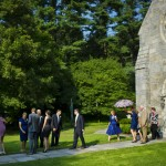 new_hampshire_wedding_photography47