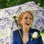new_hampshire_wedding_photography48