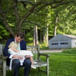 new_hampshire_wedding_photography51