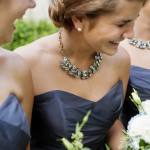 new_hampshire_wedding_photography59
