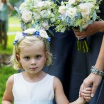 new_hampshire_wedding_photography60