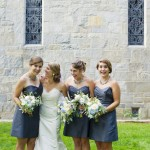 new_hampshire_wedding_photography61