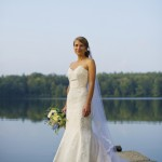 new_hampshire_wedding_photography62