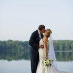 new_hampshire_wedding_photography63