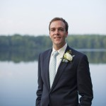 new_hampshire_wedding_photography64