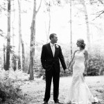 new_hampshire_wedding_photography66