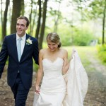 new_hampshire_wedding_photography68