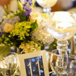 new_hampshire_wedding_photography74