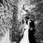 new_hampshire_wedding_photography77