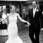 new_hampshire_wedding_photography82