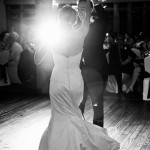 new_hampshire_wedding_photography83