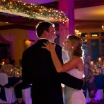 new_hampshire_wedding_photography84