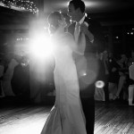 new_hampshire_wedding_photography85