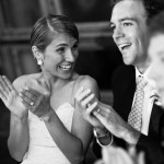 new_hampshire_wedding_photography88