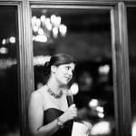 new_hampshire_wedding_photography90