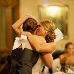 new_hampshire_wedding_photography93