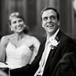 new_hampshire_wedding_photography94