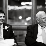 new_hampshire_wedding_photography96