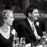 new_hampshire_wedding_photography97