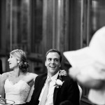 new_hampshire_wedding_photography99
