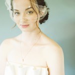 artistic_Newport_wedding_photographer0015