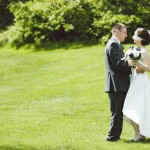 artistic_Newport_wedding_photographer0017