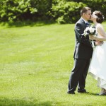 artistic_Newport_wedding_photographer0018