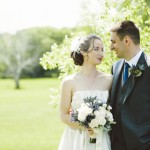 artistic_Newport_wedding_photographer0021