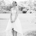artistic_Newport_wedding_photographer0023