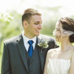 artistic_Newport_wedding_photographer0024