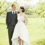 artistic_Newport_wedding_photographer0025