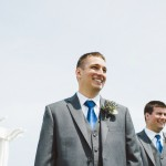 artistic_Newport_wedding_photographer0031
