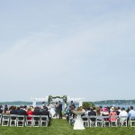 artistic_Newport_wedding_photographer0035