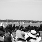 artistic_Newport_wedding_photographer0037