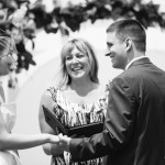 artistic_Newport_wedding_photographer0038
