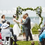 artistic_Newport_wedding_photographer0040