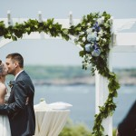 artistic_Newport_wedding_photographer0041