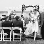 artistic_Newport_wedding_photographer0042